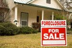 foreclosureSign2