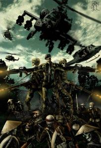 Endless_War 2