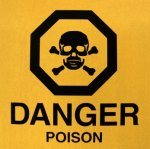 poison-718296