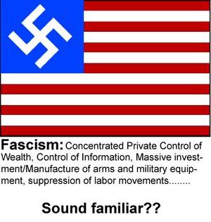 http://laudyms.files.wordpress.com/2010/01/fascism_is_the_american_dream.jpg