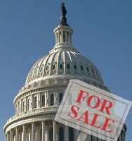 Congree for sale