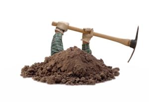 digging.jpg?w=300&h=205