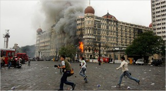http://laudyms.files.wordpress.com/2010/03/mumbai-attack.jpg