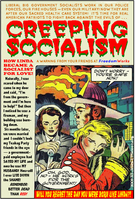Frances Moore Lappe: socialism, capitalism, and confusion « Wake ...