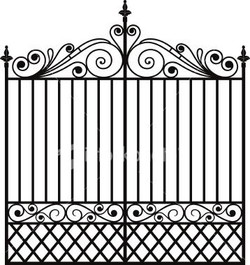 Iron Gate irongatedc  Instagram photos and videos