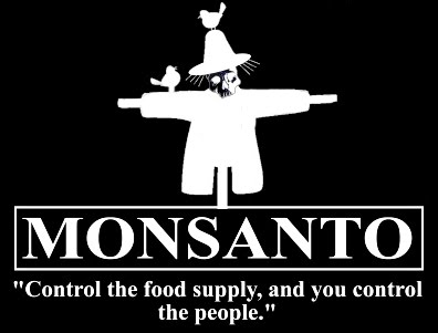 http://laudyms.files.wordpress.com/2010/07/monsanto2.jpg
