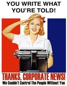 propaganda b